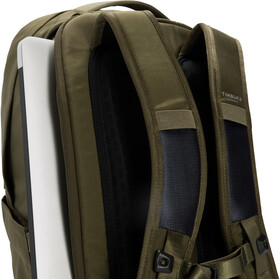 Timbuk2 Lane Commuter Backpack 18l, olivine